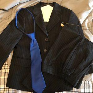 Other - Boy Suits set